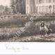 DETTAGLI 04 | Castello di Romilly-sur-Seine - Aube (Francia)