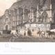 DÉTAILS 04 | Vue de Villenauxe-la-Grande - Eglise Saint Pierre et Saint Paul - Aube (France)