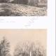 DETTAGLI 04 | Castello di Foujon - Chapelle-Godefroy - Paraclito - Vestigio - Aube (Francia)