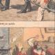 DETTAGLI 04 | Una leonessa salvata da un guardiano - Banditi mascherati attaccano una fattoria - 1908