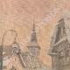 DETTAGLI 01 | Arrivo di due disertori francesi in Alsazia - 1908