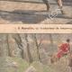 DETTAGLI 02 | Assassinio a Marsiglia - Caccia - Cani e selvaggina affogati a Fontainebleau - 1908