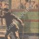 DETTAGLI 03 | Assassinio a Marsiglia - Caccia - Cani e selvaggina affogati a Fontainebleau - 1908