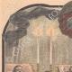 DÉTAILS 01 | Attentat de Lisbonne - Mort du roi Charles Ier et de son fils - Portugal - 1908