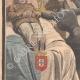 DÉTAILS 02 | Attentat de Lisbonne - Mort du roi Charles Ier et de son fils - Portugal - 1908