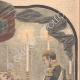 DÉTAILS 03 | Attentat de Lisbonne - Mort du roi Charles Ier et de son fils - Portugal - 1908