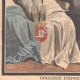 DÉTAILS 05 | Attentat de Lisbonne - Mort du roi Charles Ier et de son fils - Portugal - 1908