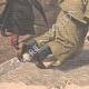DETTAGLI 05 | Regicidio a Lisbona - Morte del re Carlo I e di suo figlio - Portogallo - 1908