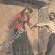 DETTAGLI 01 | Un uomo uccide la sua famiglia e si suicida a La Mure - Francia - 1908