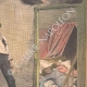 DETTAGLI 03 | Un uomo uccide la sua famiglia e si suicida a La Mure - Francia - 1908