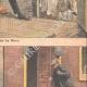 DETTAGLI 04 | Un uomo uccide la sua famiglia e si suicida a La Mure - Francia - 1908