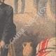 DETAILS 04   Ullmo affair - Treason - Life imprisonment - Cashiering - 1908