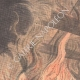 DETTAGLI 01 | Incendio mortale in una scuola di Cleveland - Stati Uniti d'America - 1908