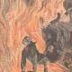 DETTAGLI 02 | Incendio mortale in una scuola di Cleveland - Stati Uniti d'America - 1908