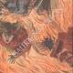 DETTAGLI 06 | Incendio mortale in una scuola di Cleveland - Stati Uniti d'America - 1908