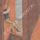DETTAGLI 02 | Le campane della Giralda di Siviglia - Plenum a Pasqua - Spagna