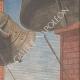 DETAILS 03 | The bells of the Giralda of Seville - Plenum at Easter - Spain