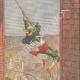 DETTAGLI 04 | Le campane della Giralda di Siviglia - Plenum a Pasqua - Spagna