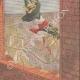 DETTAGLI 06 | Le campane della Giralda di Siviglia - Plenum a Pasqua - Spagna