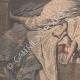 DETAILS 02   Jeanne Weber, the ogress of the Goutte-d'Or - Serial killer - Paris - 1908