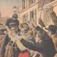 DETALLES 02 | Jeanne Weber se va a prisión - St Mihiel- 1908