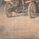 DETALLES 03 | Jeanne Weber se va a prisión - St Mihiel- 1908