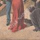 DETALLES 04 | Jeanne Weber se va a prisión - St Mihiel- 1908