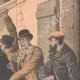 DETALLES 05 | Jeanne Weber se va a prisión - St Mihiel- 1908