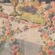 DÉTAILS 05   Armand Fallières au banquet de Guildhall - Londres - Angleterre - 1908