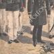 DETTAGLI 02 | Affare Ullmo - Spionaggio - Degrado militare di Charles Ullmo - Tolone - 1908