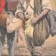 DETTAGLI 06 | Mietitori belgi in Francia - 1908