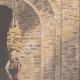 DETTAGLI 03 | Tre esecuzioni in Persia - Supplizio - Impiccagione - 1908