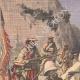 DETTAGLI 01 | Eventi in Indocina - Confine sino-tonkinese - Lao Kay - 1908