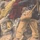 DETTAGLI 04 | Eventi in Indocina - Confine sino-tonkinese - Lao Kay - 1908