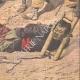 DETTAGLI 06 | Eventi in Indocina - Confine sino-tonkinese - Lao Kay - 1908