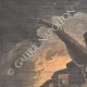 DETTAGLI 01 | Una locomotiva colpisce un elefante nella notte - Siam