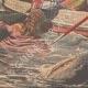 DETTAGLI 04 | Attacco di squali nell'Adriatico - Isole Meleda - Croazia - 1908