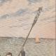 DETTAGLI 03 | I prigionieri di Belle-Ile uccidono il loro guardiano in mare - 1908