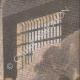 DETALLES 03 | Prisión de Cherbourg - Suplicios entre prisioneros - Francia - 1908