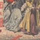 DETAILS 06 | Feminism - Suffragettes in London - England - 1908