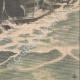 DETAILS 06 | Naval military exercise - Submarine against battleship - 1908