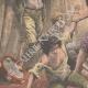 DETTAGLI 02 | Bambini torturati in un circo itinerante - Ungheria - 1908