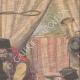 DETTAGLI 03 | Bambini torturati in un circo itinerante - Ungheria - 1908