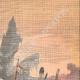 DETTAGLI 03 | Eschimesi morti per il freddo in Siberia - Russia - 1908