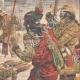 DETTAGLI 04 | Eschimesi morti per il freddo in Siberia - Russia - 1908