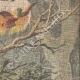 DETTAGLI 03 | Caccia agli Uccelli del Paradiso in Nuova Guinea - 1908