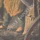 DETTAGLI 06 | Sant' Eligio - Festa tradizionale degli fabbri - Francia - 1908