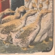 DETAILS 06 | The poultry market before Christmas in Normandy - France - 1908