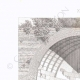 DETAILS 01 | Baths of Caracalla - Rome - IIIth Century - Vault