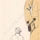 DETAILS 02 | Fashion Plate - Spring 1935 - Ensemble sport en lainage chiné